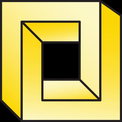 Optcut Software Di Ottimizzazione Del Taglio Lineare E Rettangolare